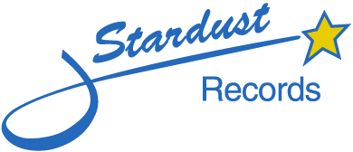 Stardust Records